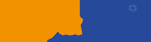 Logo-siegartec
