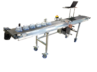 Customized labeling systems